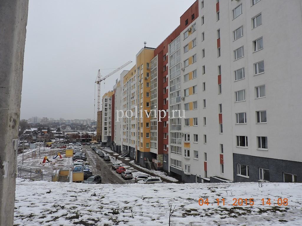 Завод Промсталь - компания города Уфы