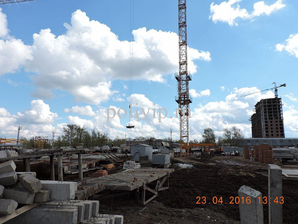 Фонд развития жилищного строительства РБ