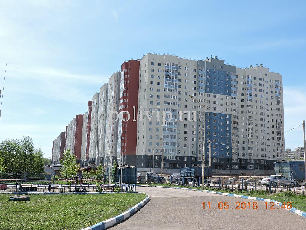 КПД строительная компания