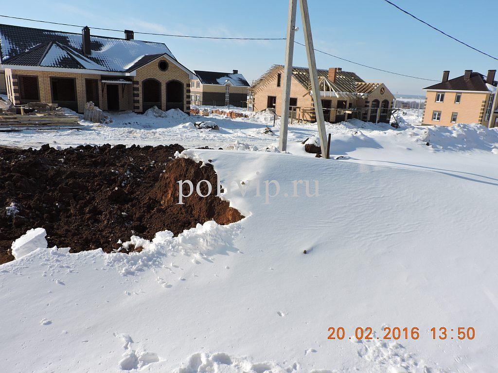 Группа компаний Жилой Квартал